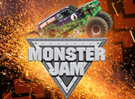 02.09.14-MonsterJam-190x140-v2.jpg
